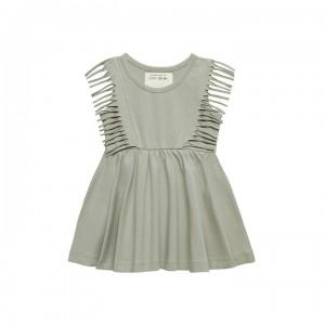 Little Indians - Boho Dress...