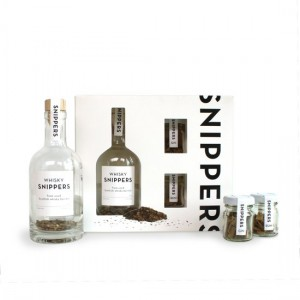Snippers - Gift pack
