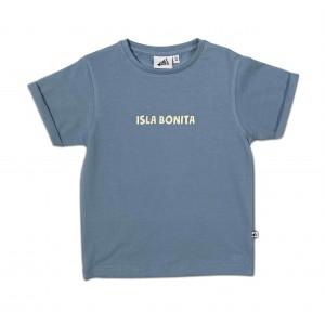 Cos I Said So - Isla Bonita...