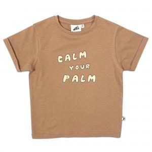 Cos I Said So - Calm Your...