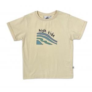 Cos I Said So - High Tide...