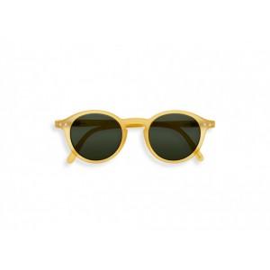 Izipizi - Sun Junior Yellow...