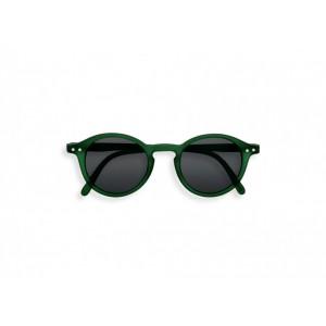 Izipizi - Sun Junior Green...