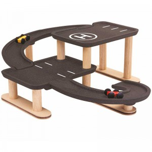 Plantoys - Race 'n' Play...