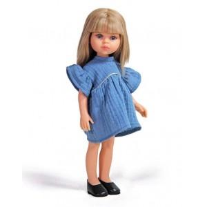 Minikane - Doll Carla