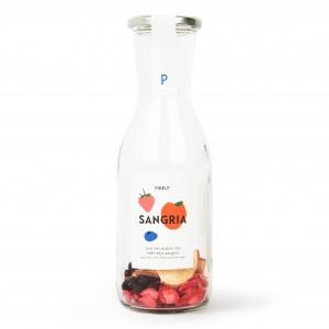 Pineut - Sangria   Rode Wijn