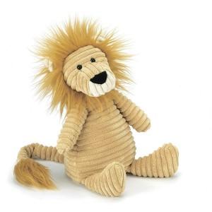 Jellycat - Cordy Roy Lion  ...