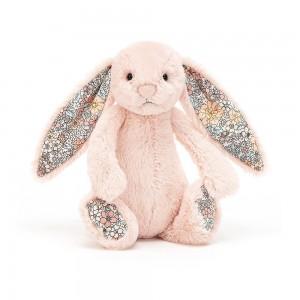 Jellycat - Blossom Blush...