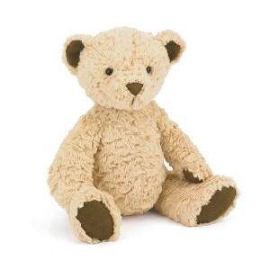 Jellycat - Edward Bear | Small