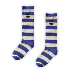 Sproet & Sprout - High Sock...