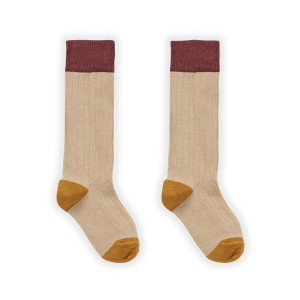 Sproet & Sprout - Sock...
