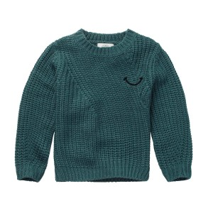 Sproet & Sprout - Sweater...