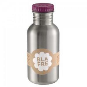 Blafre - Drinkfles Purple...