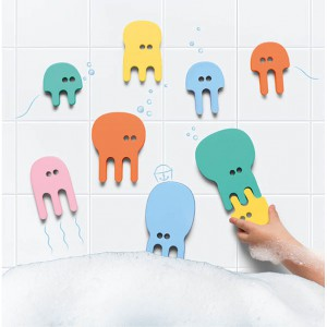 Quutopia - Jellyfish Bath...