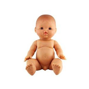 Paola Reina - Doll Boy...