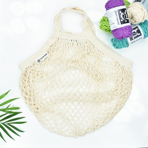 Turtle bags - Organic Short...