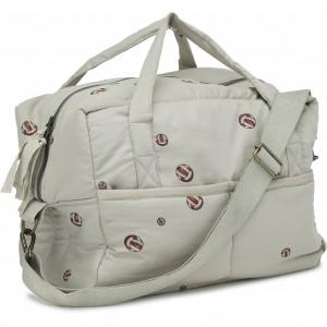 Konges slojd - Mommy bag...