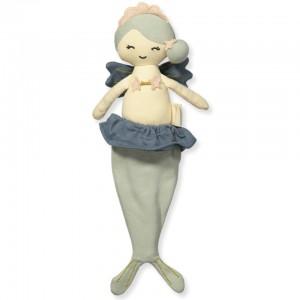 Fabelab - Doll Mermaid