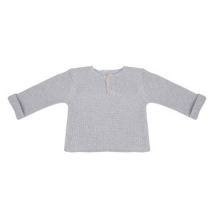 Little Indians - Knit Sweater