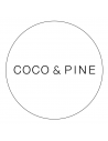 Coco & Pine
